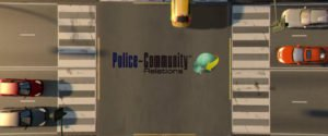 Police Community Relations Cover For Videos